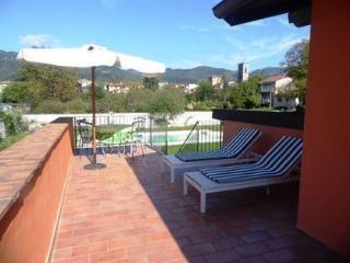 Pieve Apt - Villino