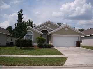 4405 GH Pet Friendly, Orlando