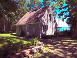 Serenity Cove Cottage, Camden