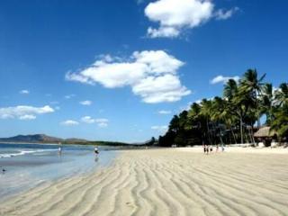 Tamarindo 50 Steps from Langosta Beach