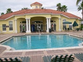 Emerald Island Resort /PS1140, Four Corners