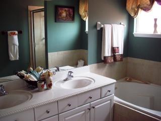 Watersong Resort / JB1256, Davenport