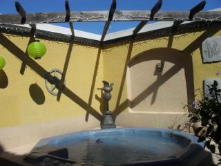 Terra Verde Resort /LJ740, Kissimmee