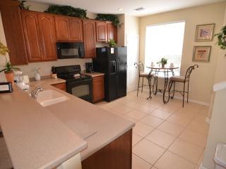 Vista Cay Resort/LK3321, Orlando