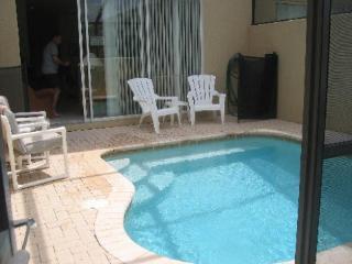 Windsor Hills Resort/NP2012, Kissimmee