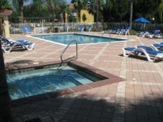 Emerald Island Resort/AH2655, Four Corners