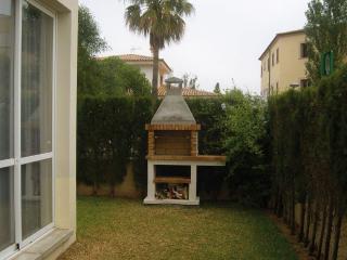 Casa Juan, Port de Pollença