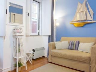 ALFAMA Cozy and modern flat, Lissabon