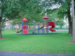 Chatham Park /CV2195, Kissimmee