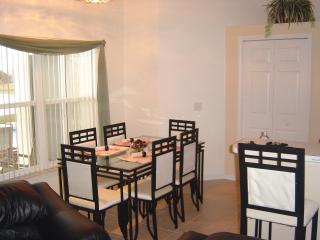Crescent Lakes/TS2298, Kissimmee