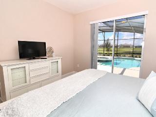 Solterra Resort-5132CEOAJGIL