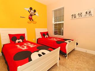 Solterra Resort -5132CEOAJGI