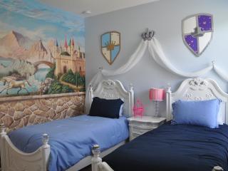 Watersong Resort/CC3051, Davenport