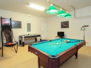 Windsor Hills Resort/AL2533, Kissimmee
