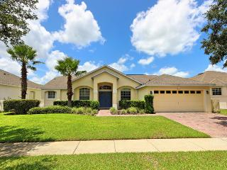 Highlands Reserve - Highlands Reserve 5 bed / 3 bath home