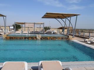 Golfer's Paradise: 2Bdr Villa-El Dorado Ranch 13-1, San Felipe