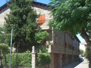 casa en Ainsa, Aínsa