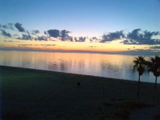 Beautiful Beachfront Condo 1204 - Sleeps 4 Adults 2 Kids