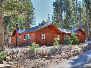 Lazy Bear Lodge #1235 ~ RA45967, Big Bear Region