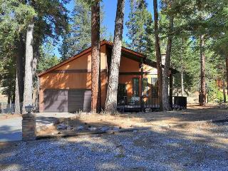 Colbert Cabin   #966, Big Bear Region