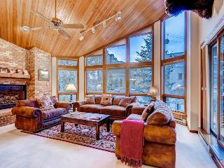 Chateau Chamonix 233, Steamboat Springs