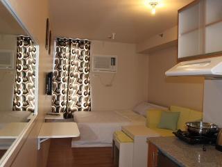 Hotel Like Accommodatio in Pasig