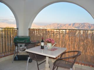 EILAT WEEKEND APARTMENTS, Eilat