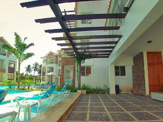 Corte Sea - B302 - Walk to the Beach, Inquire About Discount Promo Code, Punta Cana