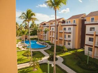 Estrella del Mar B3 - Walk to the Beach, Inquire About Discount Promo Code, Punta Cana
