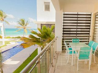 Costa Atlantica BH 202 - BeachFront, Inquire About Discount Promo Code, Punta Cana