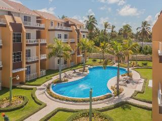 Estrella del Mar G5 - Walk to the Beach, Inquire About Discount Promo Code, Punta Cana