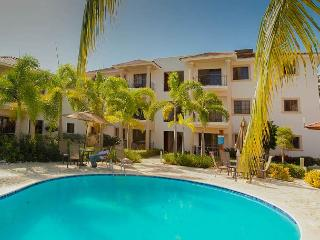 Rosa Hermosa B201 - Walk to the Beach, Inquire About Discount Promo Code, Punta Cana