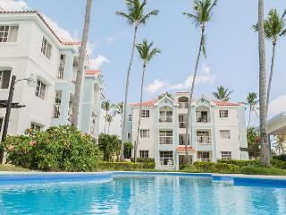 Arenas de Bavaro A202 - Walk to the Beach, Inquire About Discount Promo Code, Punta Cana
