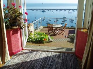 Sunberry Cottage, Brixham