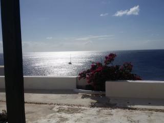 Villa Malembe en Playa Quemada