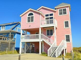 Coral Retreat, Nags Head