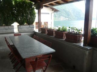 WATERFRONT HOUSE CASA DEL SOLE
