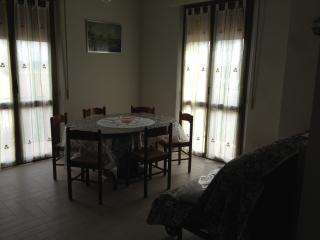L'Ortolano, Spoleto