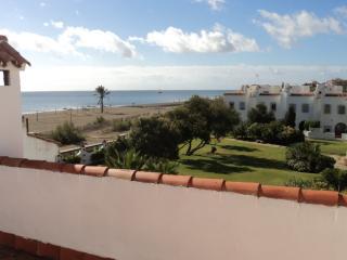 Marina de Casares casa 220 - Casares cost . Málaga