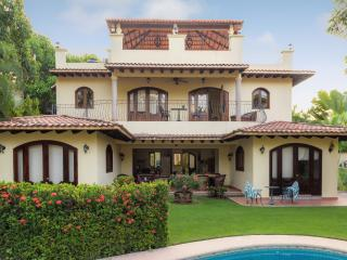 4-br Sayulita Villa--beautiful, Secure, Famous!