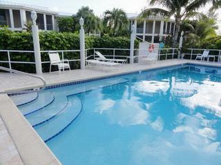 Dream Kai Island House, Cayman Kai/Rum Point