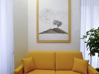Casa Vittoria, Charming Home Holidays, Napoli