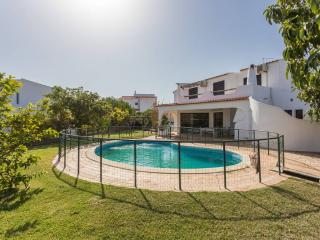 Amazing Villa with Pool! House Gambilio, Transfer, Faro