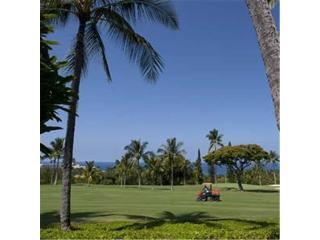 Country Club Villas #120, Kailua-Kona