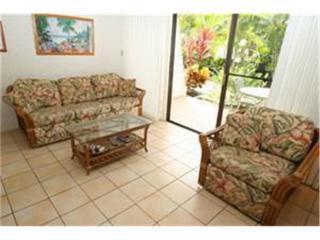 Casa De Emdeko #128, Kailua-Kona
