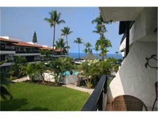 Casa De Emdeko #223, Kailua-Kona