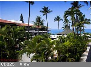 Casa De Emdeko #225, Kailua-Kona