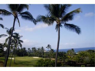 Country Club Villas #341, Kailua-Kona