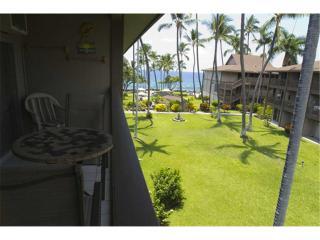 Kona Isle #C32, Kailua-Kona