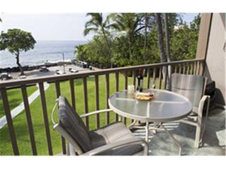 Kona Isle #D24, Kailua-Kona